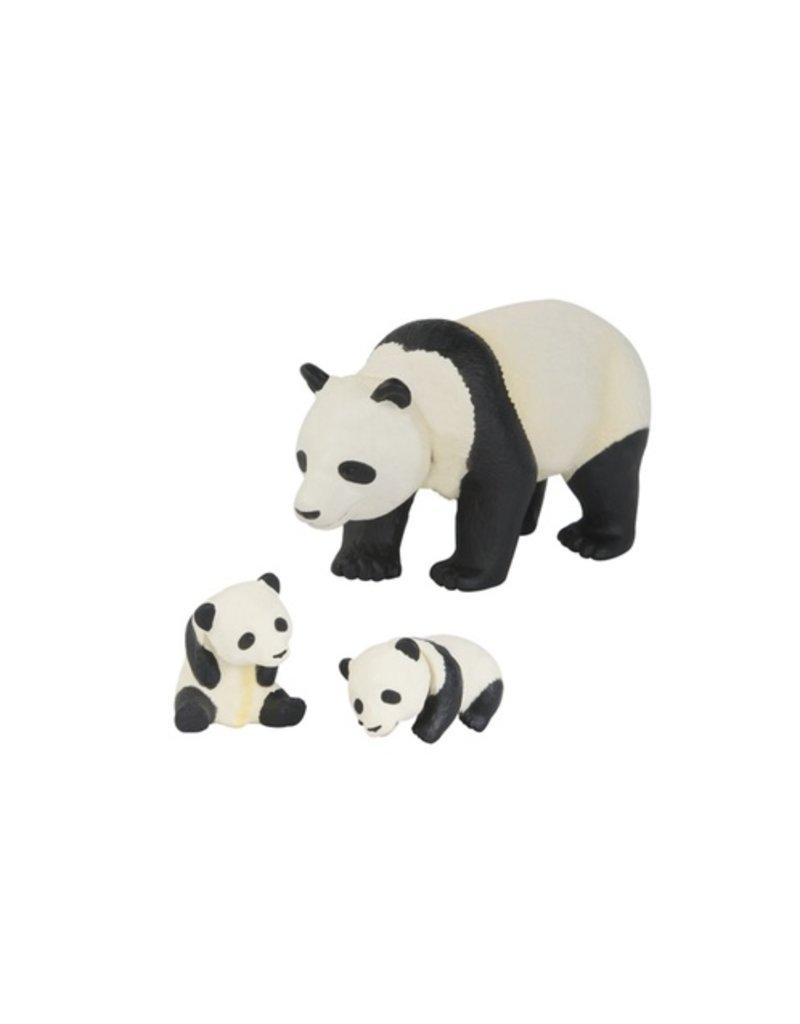 Tomy Tomy Ania Panda