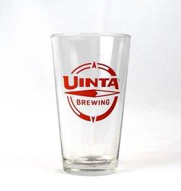 Logo Pint