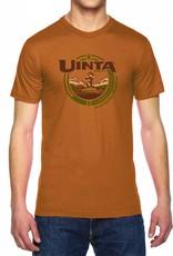 Parks T Shirt