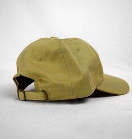 Khaki Dad Hat