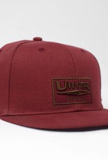 Maroon 6 Panel Hat