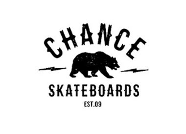 Chance Skateboards