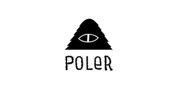 Poler Camping Stuff
