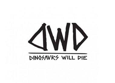 Dinosaurs Will Die