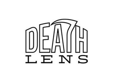 Death Lens
