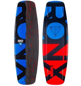 Ronix RONIX | SPACE