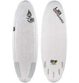 Lib Tech LIBTECH | SURF RAMP SERIES 2016 more sizes