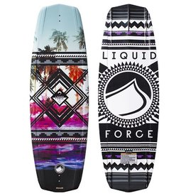 Liquid force LIQUID FORCE | JETT