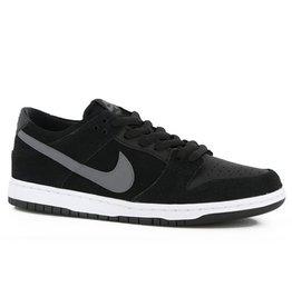 Nike SB NIKE SB | DUNK LOW PRO |+ couleurs
