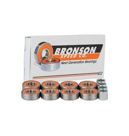 Bronson BRONSON | G2 BEARINGS