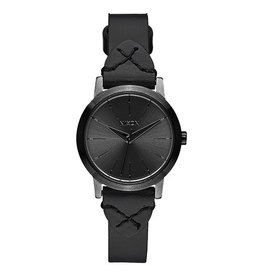Nixon NIXON | KENZI LEATHER