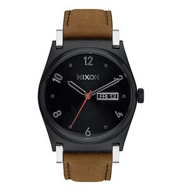 Nixon NIXON | JANE LEATHER