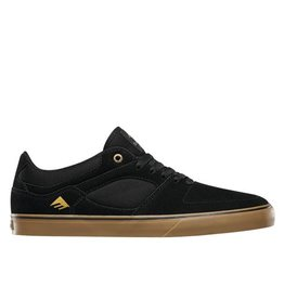 Emerica EMERICA | THE HSU LOW VULC