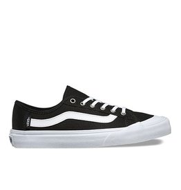 Vans VANS | BLACK BALL SF WOMEN