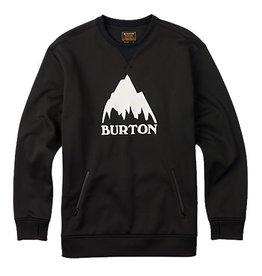 Burton BURTON | BONDED