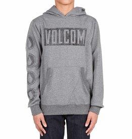 Volcom VOLCOM | BOY'S STEELHEAD more colors