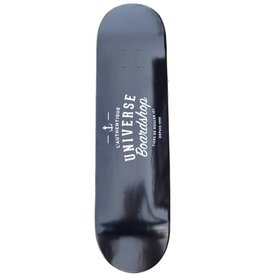 Universe Boardshop UNIVERSE | AUTHENTIQUE