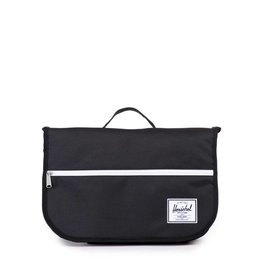 Herschel HERSCHEL | POP QUIZ more colors
