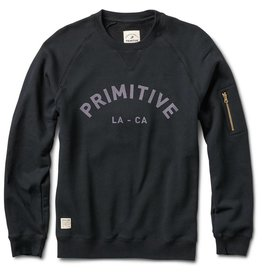 Primitive PRIMITIVE | SURPLUS