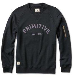 Primitive PRIMITIVE | SURPLUS