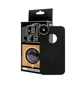 Death Lens DEATH LENS | WIDE ANGLE 5/5S