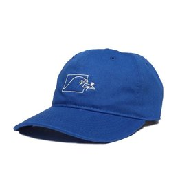 Brother Merle BROTHER MERLE | BIRD 6 PANEL more colors