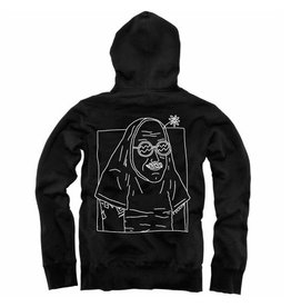 Brother Merle BROTHER MERLE | HOLIO HOODIE