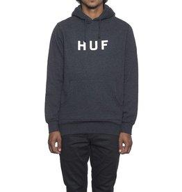 HUF HUF | ORIGINAL LOGO PULLOVER HOOD