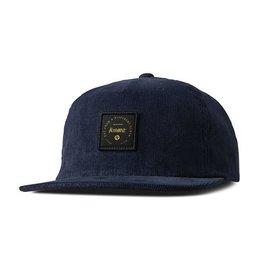 Altamont ALTAMONT | REYNOLDS CAP