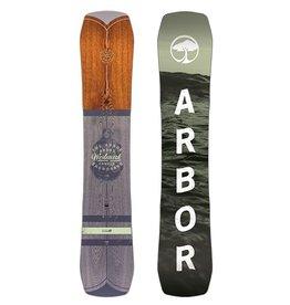 Arbor ARBOR | WESTMARK CAMBER