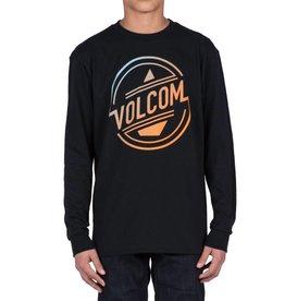 Volcom VOLCOM | KIDS FAZE L/S