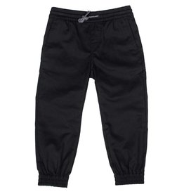 Volcom VOLCOM | FRICKIN SLIM | KIDS |more colors
