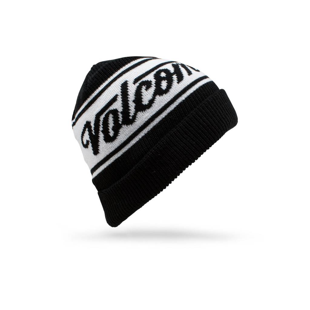 Volcom VOLCOM | FINE SIGN