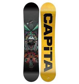 Capita CAPITA | THUNDER STICK