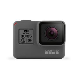 GoPro GOPRO | HERO5 BLACK