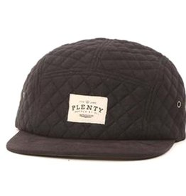 Plenty PLENTY | SEASONAL FIVE PANEL