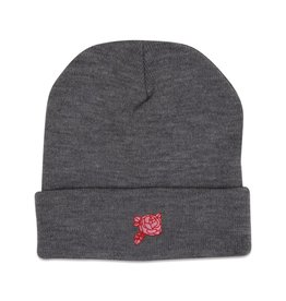 Primitive PRIMITIVE | ROSE KNIT BEANIE