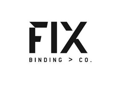 Fix Binding