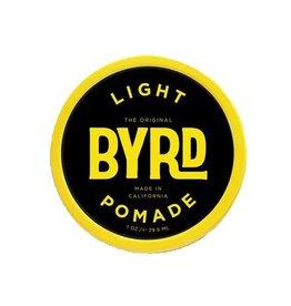 Byrd BYRD | POMMADE