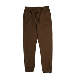 Fairplay FAIRPLAY | BRITTON JOGGER