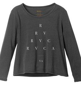 RVCA RVCA | PYRAMID