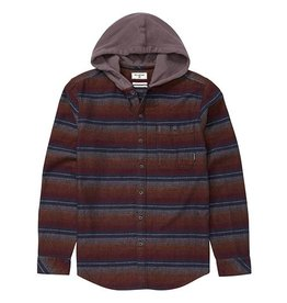 Billabong BILLABONG | BOYS BAJA FLANNEL