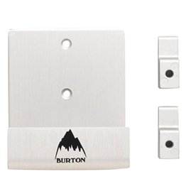 Burton BURTON | BOARD WALL MOUNTS