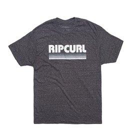 Rip Curl RIPCURL | BIG MAMA