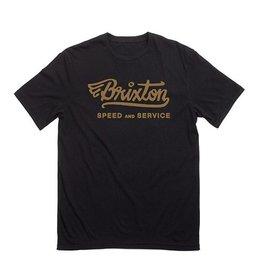Brixton BRIXTON | MACH