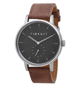 Rip Curl RIPCURL | CIRCA LEATHER