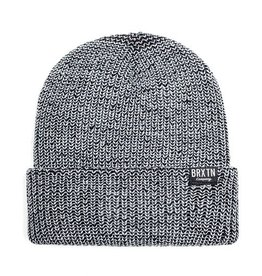 Brixton BRIXTON | REDMOND BEANIE more colors
