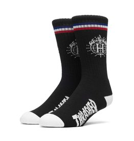 HUF HUF | THRASHER TDS SOCK & CAN