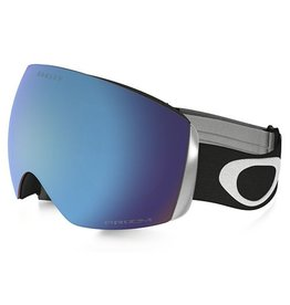 Oakley OAKLEY | FLIGHT DECK