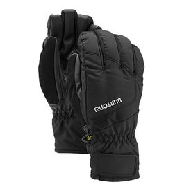 Burton BURTON | PROFILE UNDER GLOVE